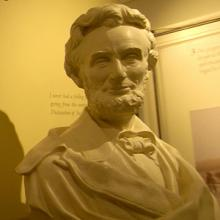 lincoln_bust